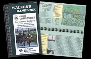 Walker's Handbook